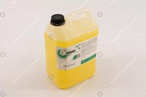 Detergent: Floor cleaner K-50