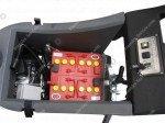 Schrubbmaschine Stefix 500 BIG | Bild 7