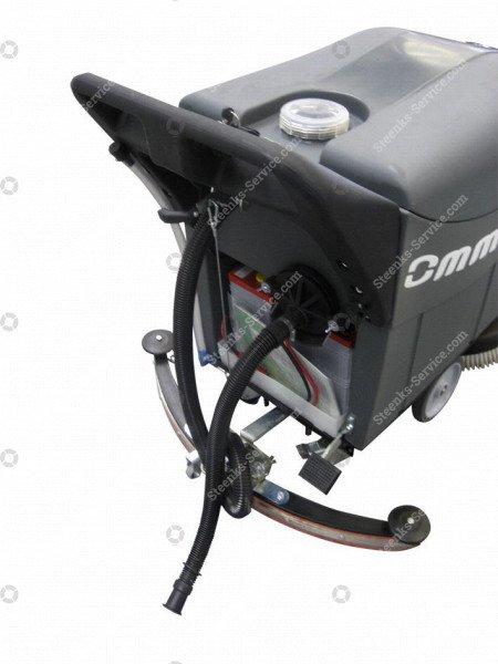 Schrubbmaschine Stefix 500 BIG   Bild 5