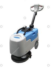 Floor scrubber Stefix B38-C