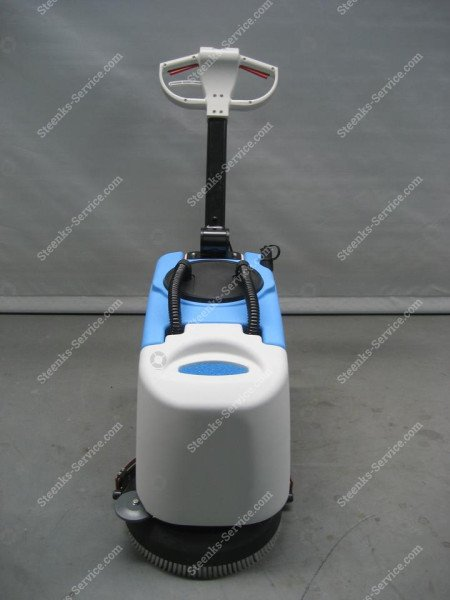 Floor scrubber Stefix B38-C   Image 2