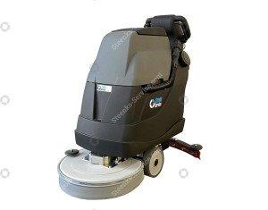 Floor scrubber Stefix 500 Compact Bull
