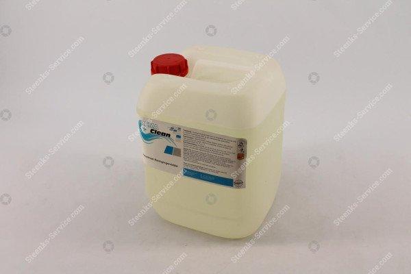 FOR RENT: Floor scrubber Stefix 1000 | Image 6