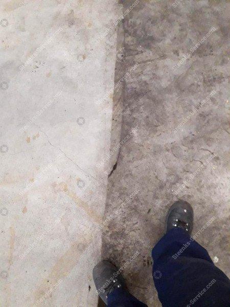 FOR RENT: Floor scrubber Stefix 1000 | Image 10