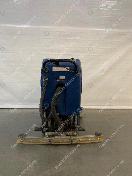 Floor scrubber Stefix 700B | Image 4