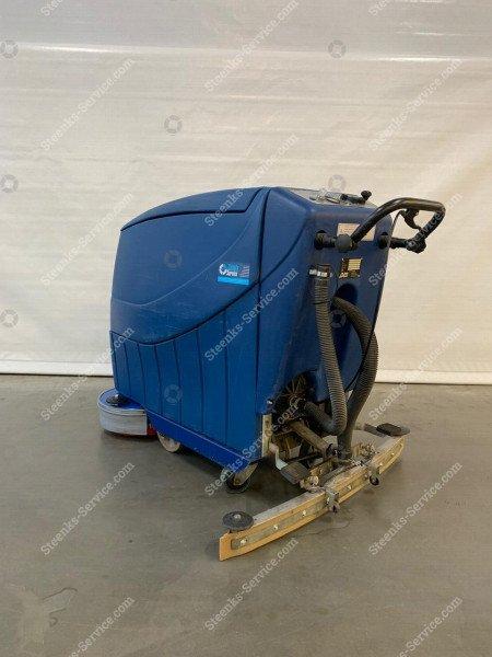 Floor scrubber Stefix 700B | Image 5