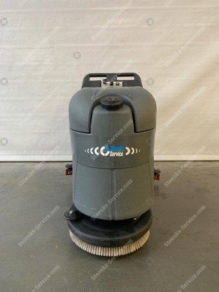 Floor scrubber Stefix 500 BIG   Image 2