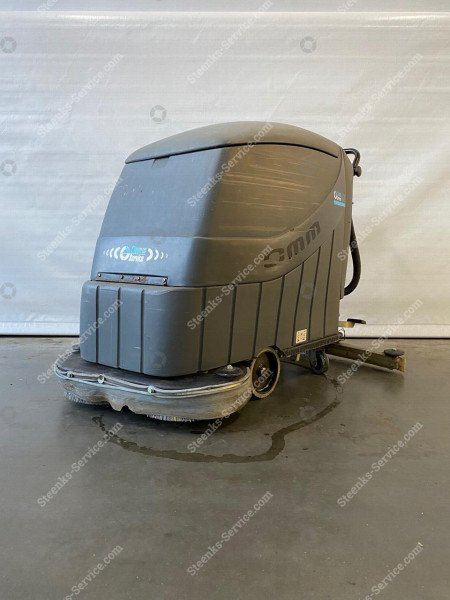 Floor scrubber Stefix 700B   Image 5