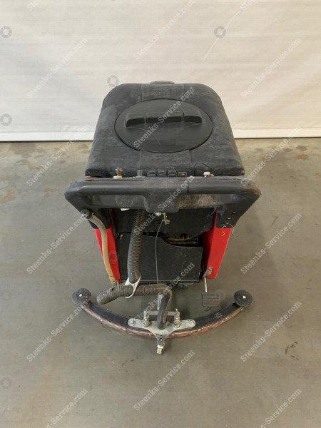 Floor scrubber Stefix 500 BIG | Image 3