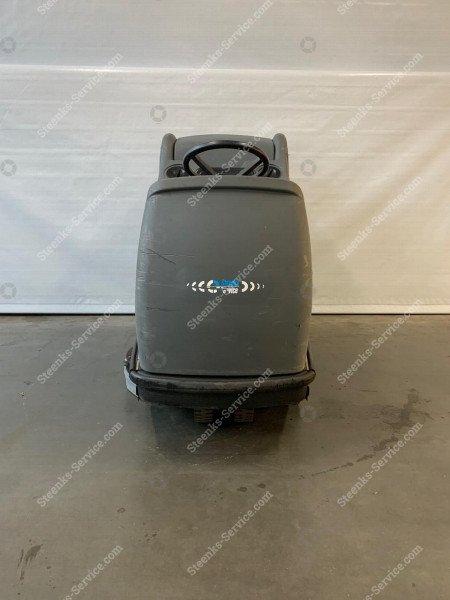 Floor scrubber Stefix 1000 STILE | Image 2
