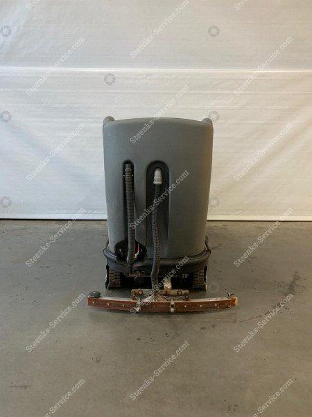 Floor scrubber Stefix 1000 STILE | Image 5