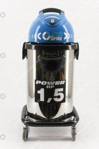 Tron HP 1,5 L40 A