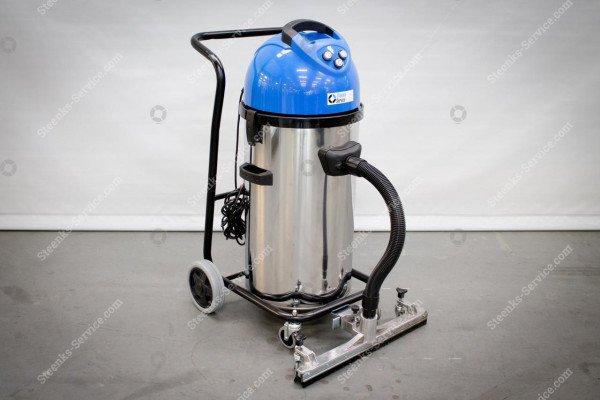 Stefix HP 4,5 L70 AB + suction nozzle | Image 4