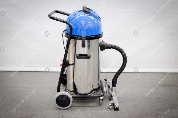 Stefix HP 4,5 L70 AB + suction nozzle | Image 5