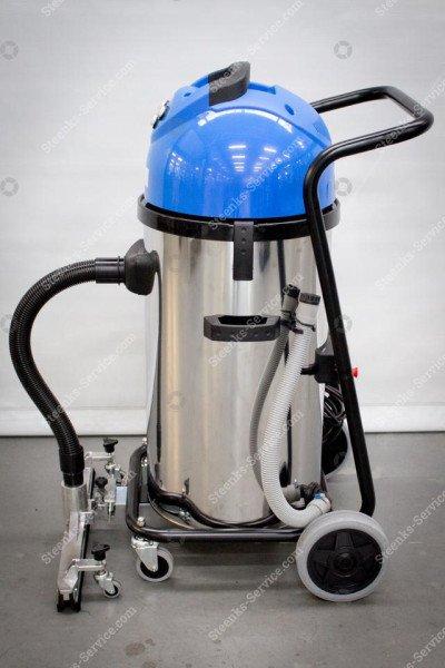 Stefix HP 4,5 L70 AB + suction nozzle | Image 6