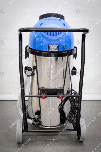 Stefix HP 4,5 L70 AB + suction nozzle | Image 7