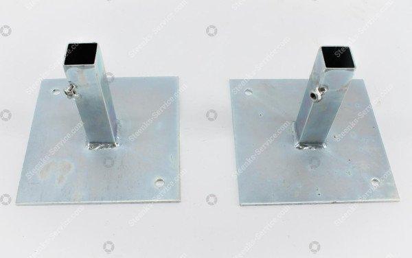 Schnurspenderautomat (Neues Modell)   Bild 7