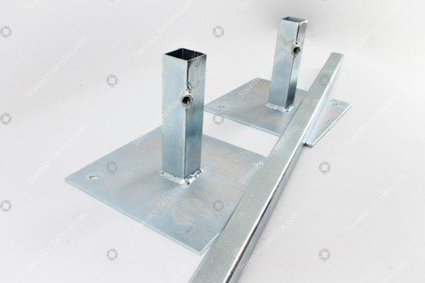 Schnurspenderautomat (Neues Modell)   Bild 8