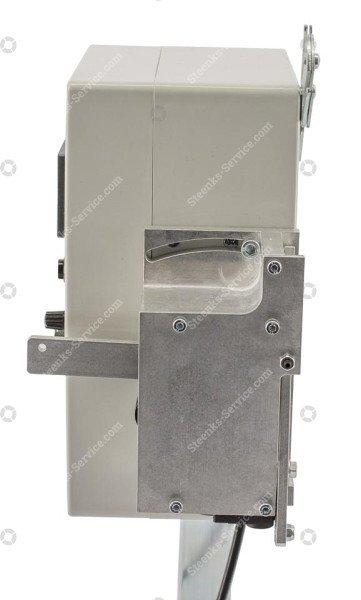 Touwautomaat (Nieuw model)   Afbeelding 3
