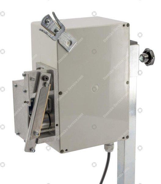 Touwautomaat (Nieuw model)   Afbeelding 5