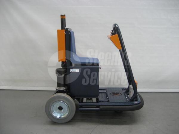 Robocar 1601 | Afbeelding 2