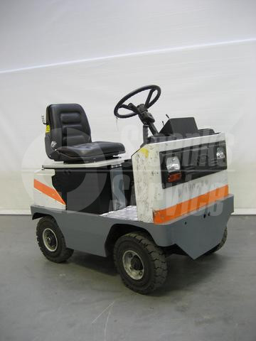 Simai - Detas TE-70