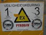 Spijkstaal 303 AC Pyroban | Afbeelding 9