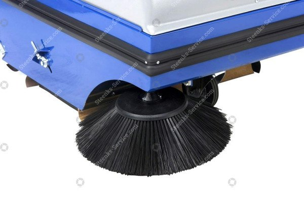 Floor sweeper Stefix 75 | Image 2