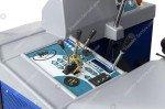 Kehrsaugmaschine Stefix 125 | Bild 5
