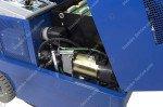 Kehrsaugmaschine Stefix 125 | Bild 6