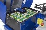 Veegmachine Stefix 125 | Afbeelding 4