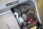 Bändchen-Gewebe Kehrmaschine Stefix 73 | Bild 16