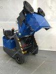 Floor sweeper Stefix 170 | Image 10