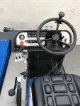 Kehrsaugmaschine Stefix 170 | Bild 9