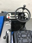 Veegmachine Stefix 170 | Afbeelding 9