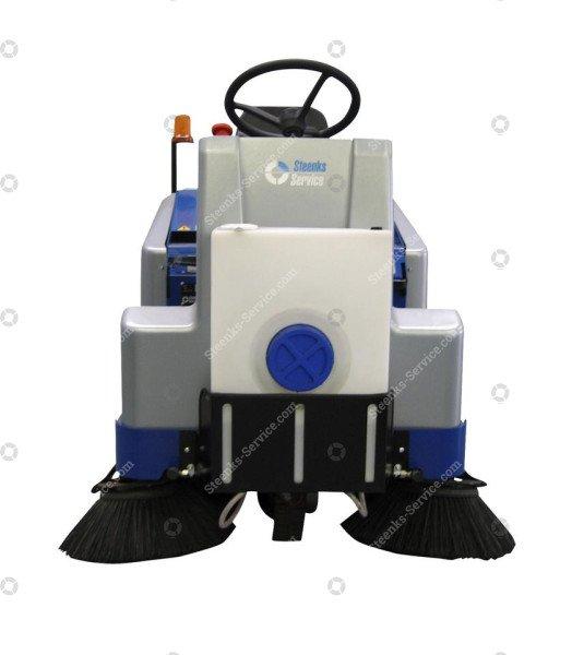 Floor sweeper Stefix 109   Image 7