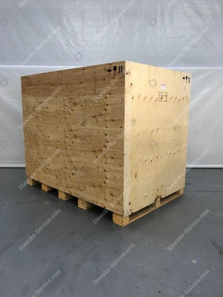Export box for stefix 135 | Image 3