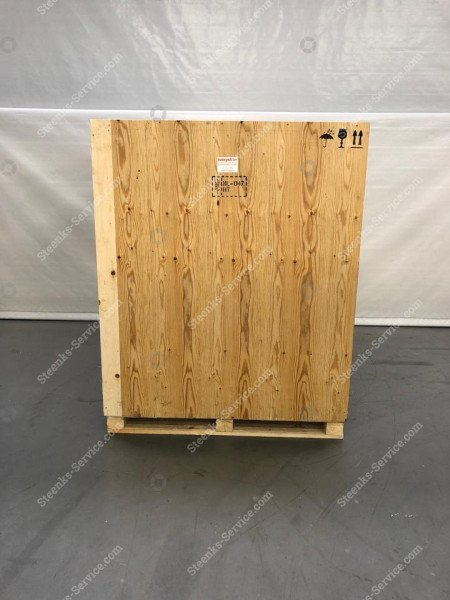 Export box for stefix 135 | Image 6