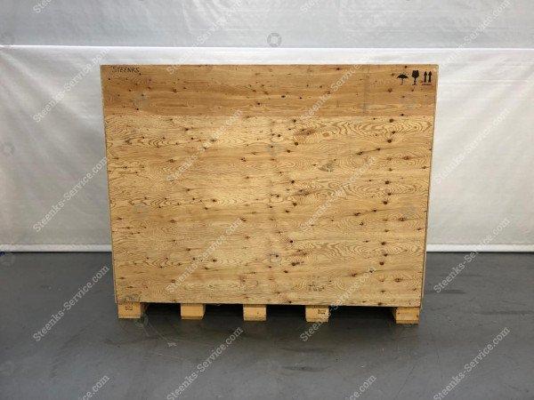 Exportbox für Stefix 135 | Bild 4