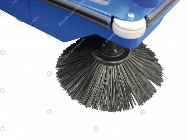Floor sweeper Stefix 95   Image 4