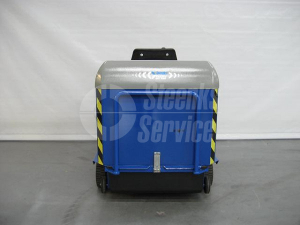 Floor sweeper Stefix 95 | Image 5