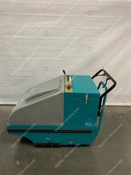 Floor Sweeper Stefix 75 | Image 3