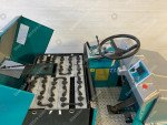 Kehrsaugmaschine Stefix 125 | Bild 7