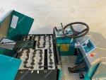 Veegmachine Stefix 125 | Afbeelding 7