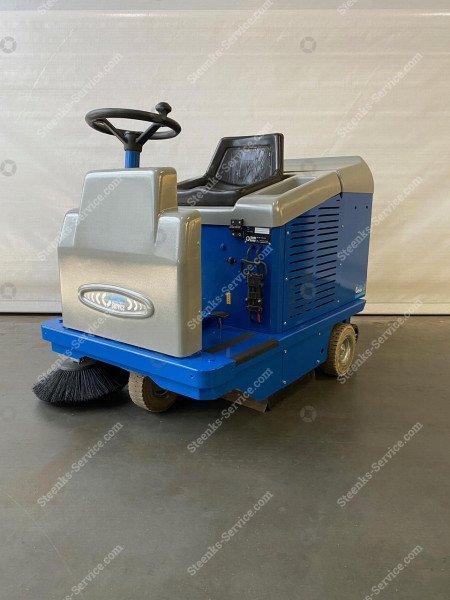 Sweeper Stefix 95 | Image 3
