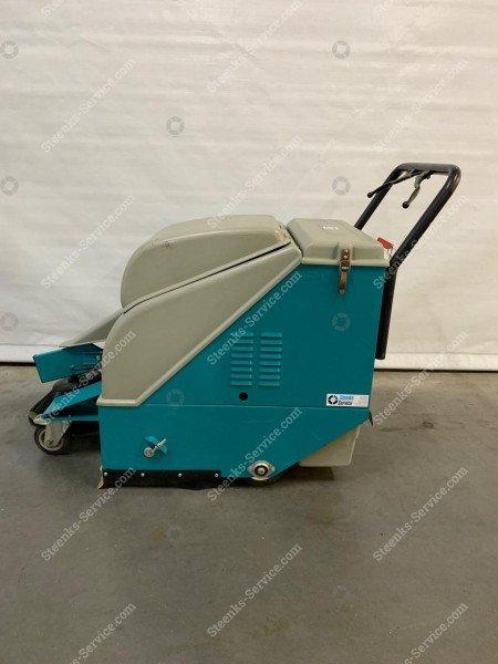 Floor sweeper Stefix 50 | Image 5