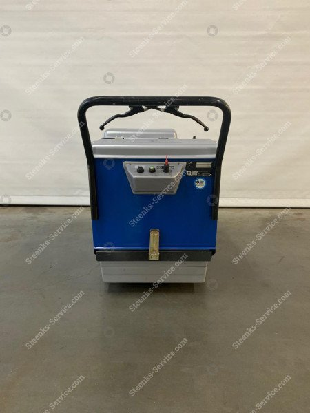 Floor Sweeper Stefix 50 | Image 3