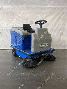 Sweeper Stefix 95