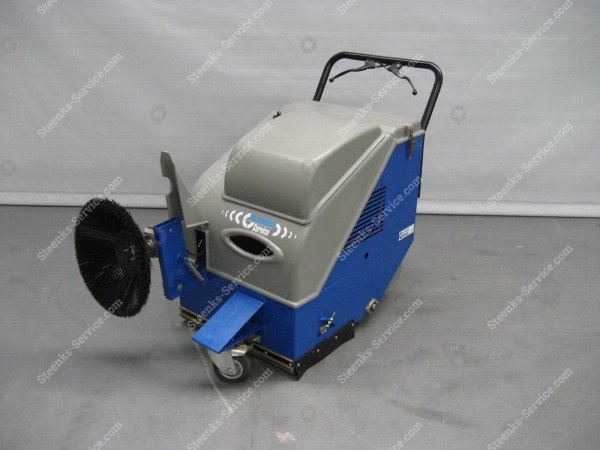 Sweeper Stefix 50 | Image 3