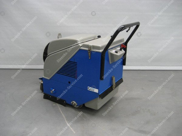 Sweeper Stefix 50   Image 4